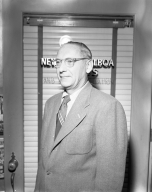 Palmer personality: Mr. Eastman, 620-621