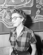 Nona Hyer for P.A. Palmer