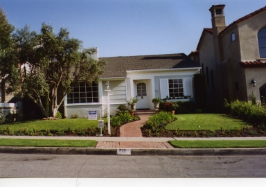 226 Orchid Ave.