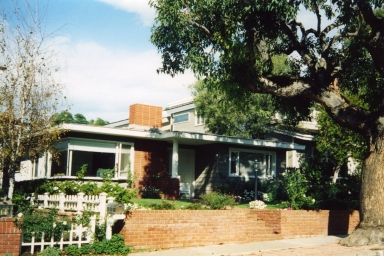 227 Poinsettia Ave.