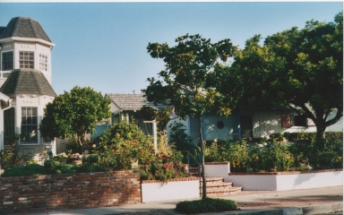 315 Poinsettia Ave.