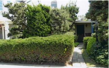 318 Poinsettia Ave.