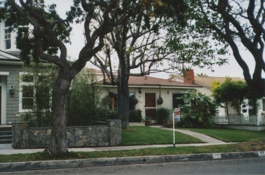 321 Poinsettia Ave.