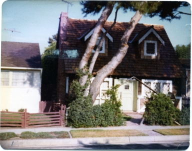 [705 Larkspur Ave., 709 Larkspur Ave.]