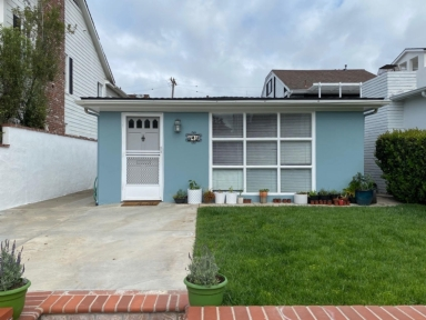 419 Orchid Ave.