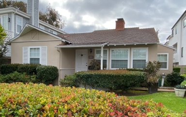 424 Orchid Ave.