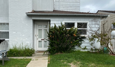 603 Orchid Ave.