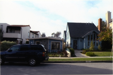 [613 Orchid Ave., 615 Orchid Ave.]
