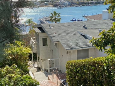 223 Pacific Dr.