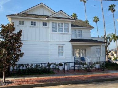 2801 Seaview Ave.