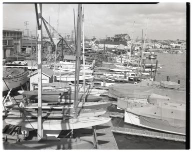 South Coast Boat Works