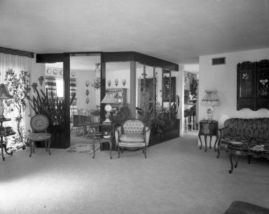 Hagenbaugh House